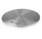 Весы кухонные RONDELL RSDA-1800