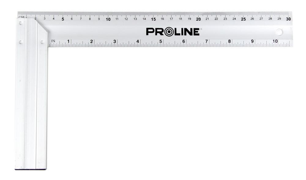 Угольник Proline 21330:p