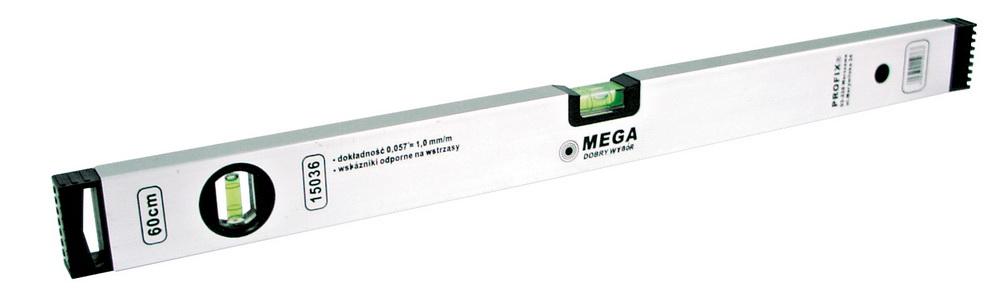 Уровень Mega 15036:p