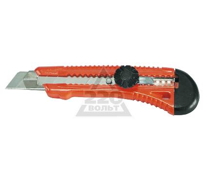 Нож строительный MEGA 30058:P