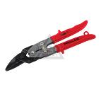 Ножницы PROLINE 17375:P