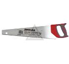 Ножовка столярная PROLINE 64745:P
