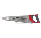 Ножовка столярная PROLINE 64440:P