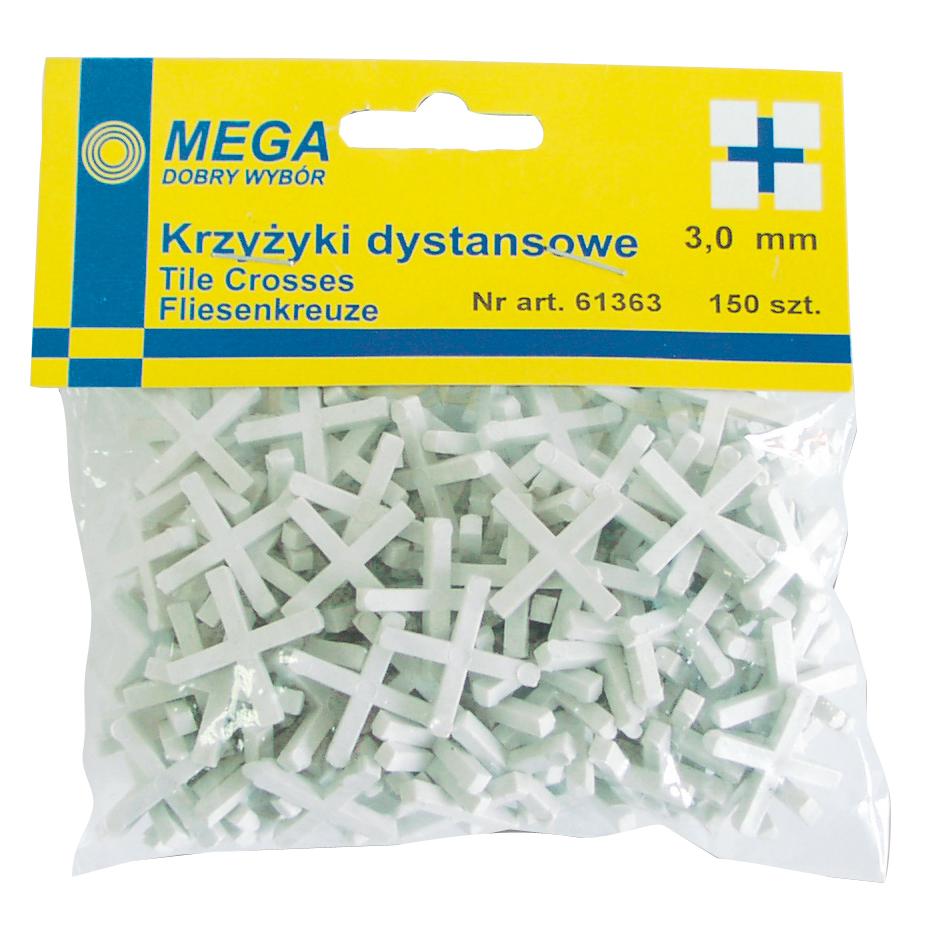 Крестики для кафеля Polish 61362:p