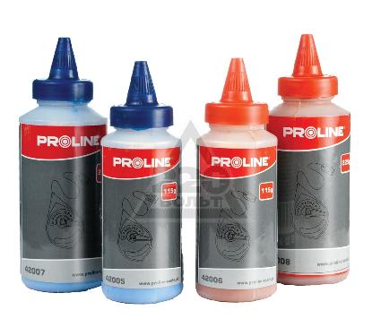 Мел PROLINE 42008:P