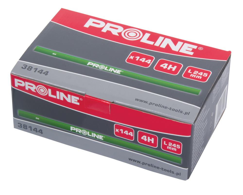 Карандаш Proline 38144:p
