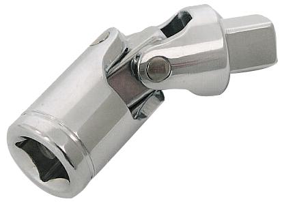 Шарнир карданный Proline 18160:p