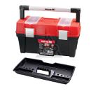 Ящик для инструментов PROLINE 35748:P
