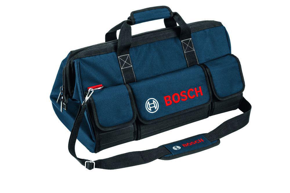 Сумка для инструмента Bosch 1 600 a00 3bj
