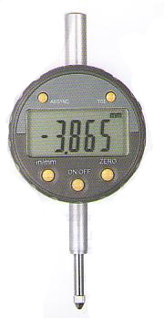 Индикатор Schut 907.649