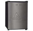 Холодильник SHIVAKI SHRF-72 CHS
