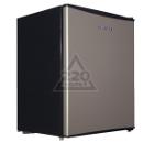 Холодильник SHIVAKI SHRF-70 CHP