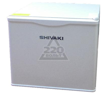 Холодильник SHIVAKI SHRF-17 TR1