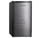 Холодильник SHIVAKI SHRF-102 CHS