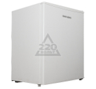 Холодильник SHIVAKI SHRF-74 CH