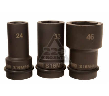 Головка PNG S16M55L