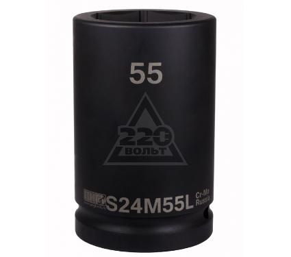 Головка PNG S24M120L