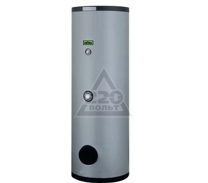 Бойлер REFLEX SB 300, серебристый