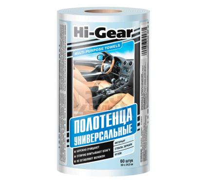 Полотенце HI GEAR HG5586