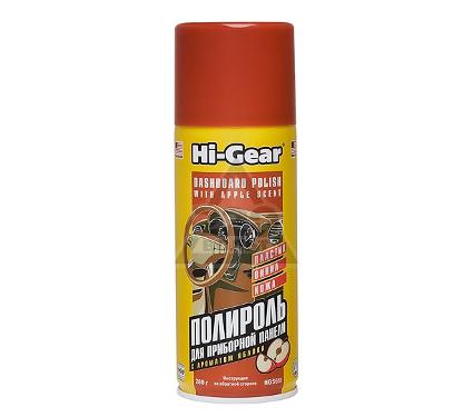 Очиститель HI GEAR HG5611