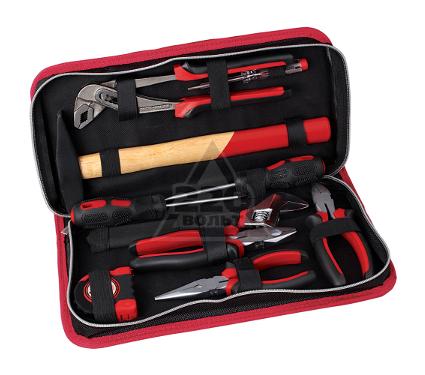 Набор инструментов ZIPOWER PM3965