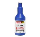 Антифриз STEP UP SP3322