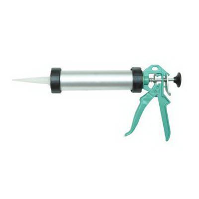 Пистолет для герметика Skrab 26194
