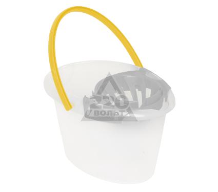 Ведро APEX 10390-A