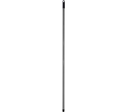 Ручка APEX 11509-A