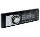 Ресивер MP3 PROLOGY CMU-500