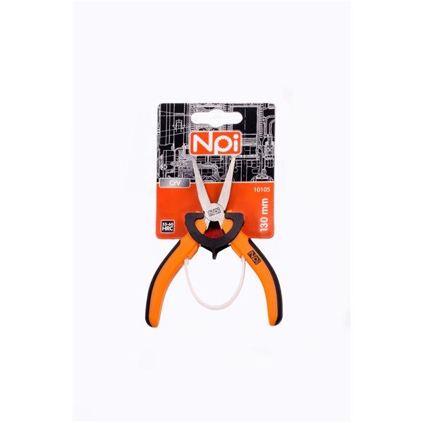 Плоскогубцы Npi 10105