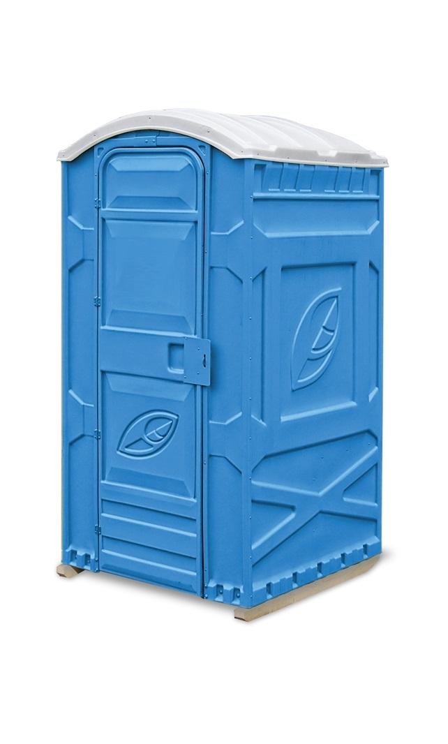 Туалетная кабина ЭКОЛАЙТ Эколайт