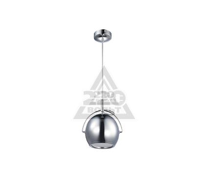 Светильник подвесной ESTARES CDD-16 хром