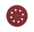 Круг фибровый METABO 631584000