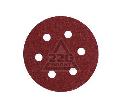 Круг фибровый METABO 624049000