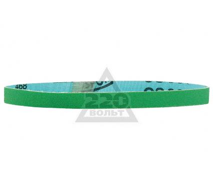 Лента шлифовальная бесконечная METABO 626365000