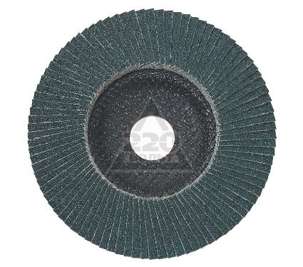 Круг Лепестковый Торцевой (КЛТ) METABO 624478000