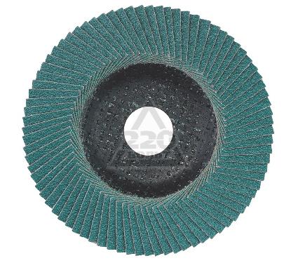 Круг Лепестковый Торцевой (КЛТ) METABO 623114000