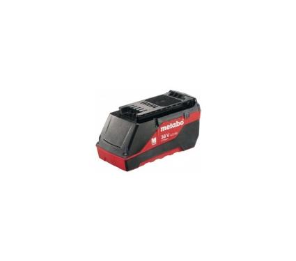 Аккумулятор METABO 625528000