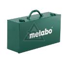 Ящик METABO 631396000