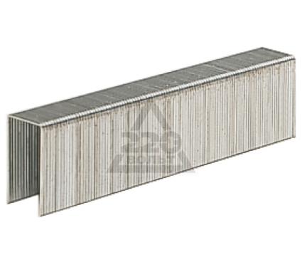 Скобы для степлера METABO 630571000