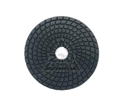 Круг шлифовальный METABO 626147000