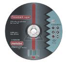 Круг обдирочный METABO 616747000
