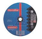Круг обдирочный METABO 616622000