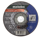 Круг обдирочный METABO 616486000