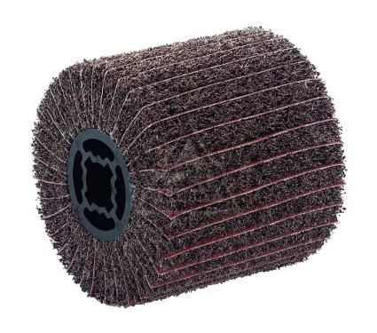 Круг Лепестковый Радиальный (КЛ) METABO 623527000