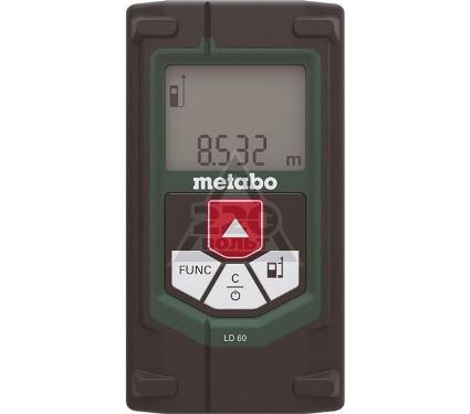 Дальномер METABO 606163000
