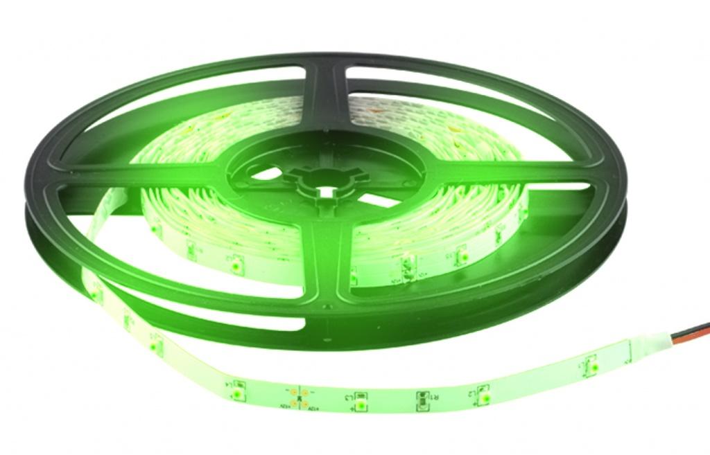 Лента светодиодная ОРИОН 9056