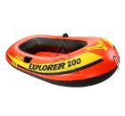 Лодка INTEX 58356 EXPLORER PRO 200