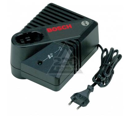 Зарядное устройство BOSCH 2607224426